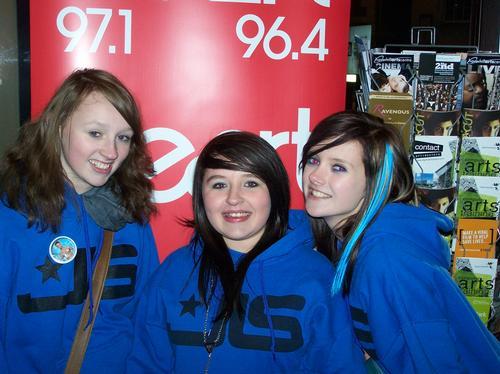 JLS at the Ipswich Regent - 023