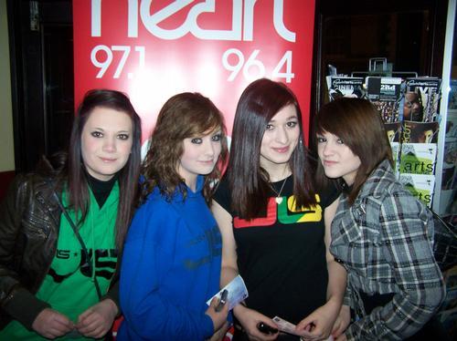 JLS at the Ipswich Regent - 026