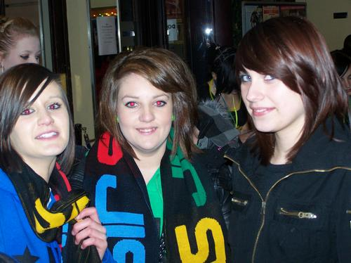 JLS at the Ipswich Regent - 052