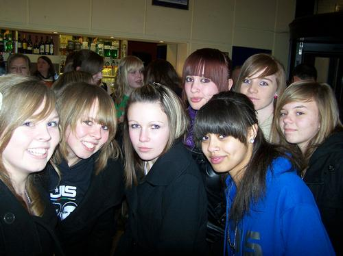 JLS at the Ipswich Regent - 054