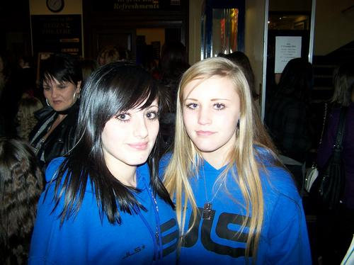 JLS at the Ipswich Regent - 057