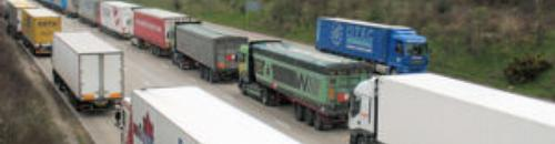 M20 Operation Stack