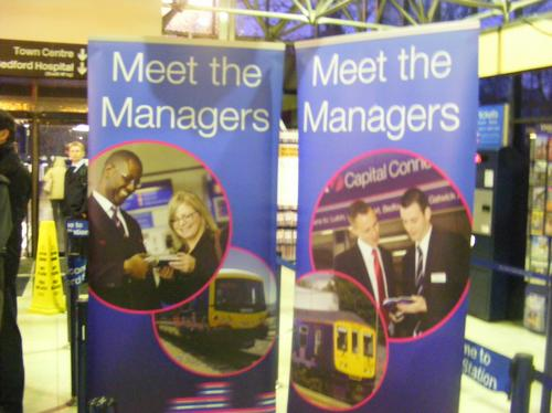 FCC Meet the Managers