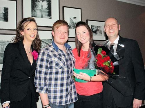 Wokefield park Win a Wedding