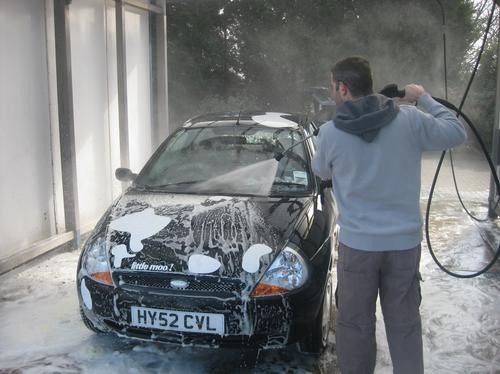 bedford_carwash