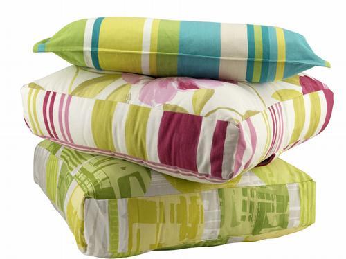 HomeSense cushions
