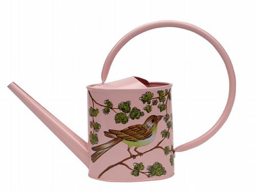 homeSense watering can