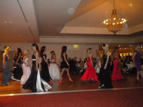 Miss Colchester 11