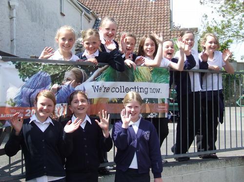 Catcott Primary School