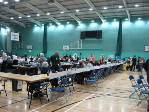 Kent Election 2010 3