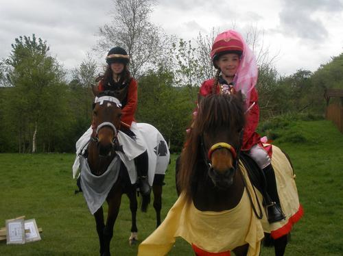 Torrington Carnival