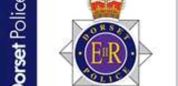 Two Arrested In Bournemouth Stabbing