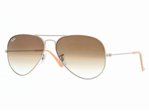 Ellis & Kilpartrick Sunglasses