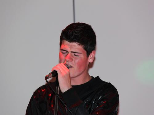 Plymouth Has Got The Talent Finals