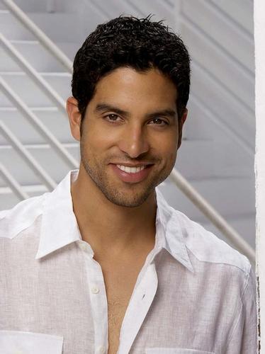 Csi Miami Eric Delko