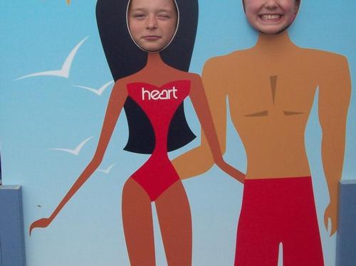 Southend Air Festival