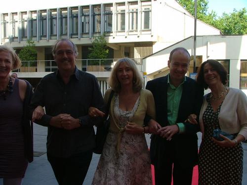 Hobbs Show 2010