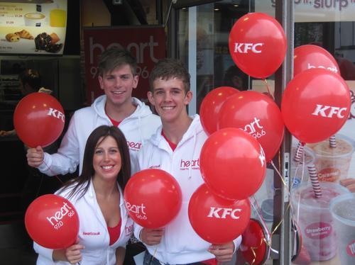 KFCam