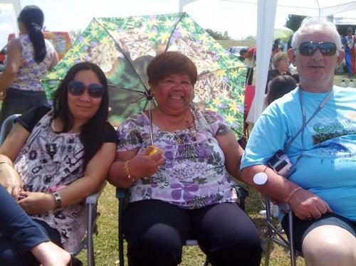 MK Filipino Festival - 27/6/10 17 - MK Filipino Festival