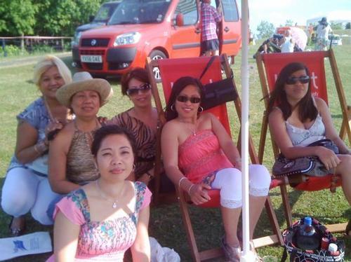 MK Filipino Festival - 27/6/10 23 - MK Filipino Festival