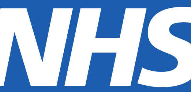 NHS recruitment day in Kettering