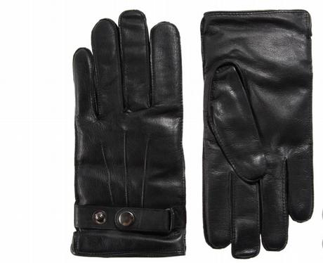 5 Things to buy gloves