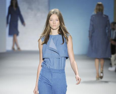 new york, fashion, colours, pantone