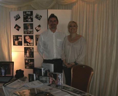 n Lakes Wedding Fayre