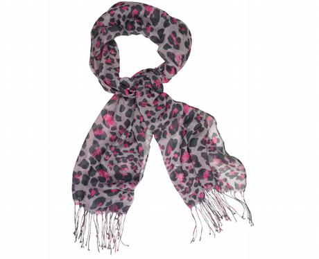 scarf, tesco, breast cancer, charity