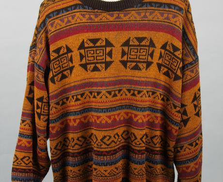 Robert Wilshire's clothes 3