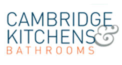 Cambridge Kitchens & Bathrooms