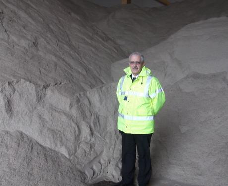 Salt Barn 6