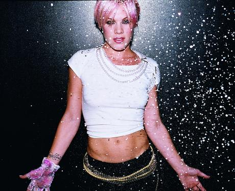 p nk p nk in pictures heart