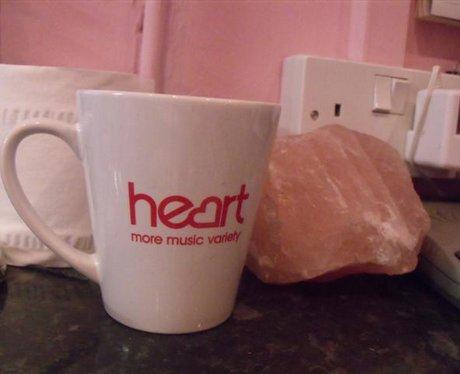 Twix Teabreak