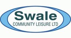 Swallows Leisure