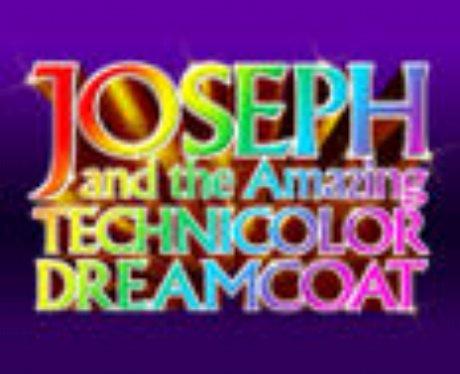 Joseph 116
