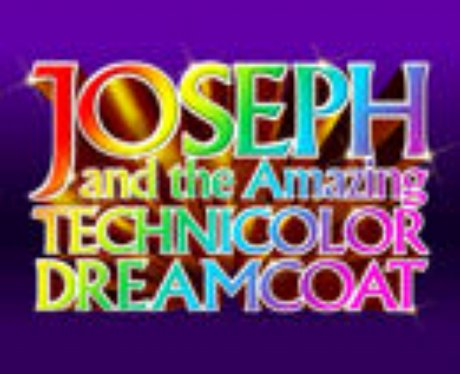 Joseph 130