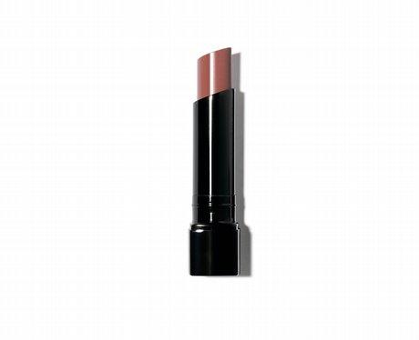 Bobbi Brown Rose Berry Lip Color