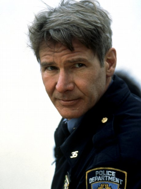 harrison ford film