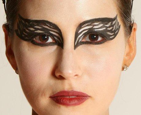 rachel stevens to host BAFTAs
