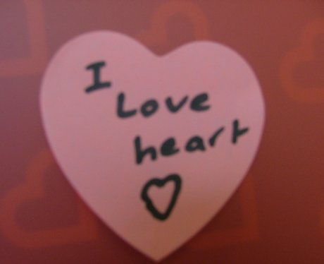 Broadwalk Shopping Centre Valentines Day