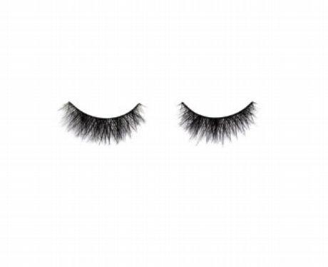 Shu Uemura fake lashes