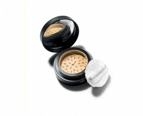 Elizabeth Arden Pure Powder Foundation