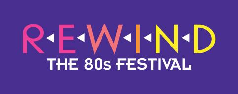 Rewind Colour Logo