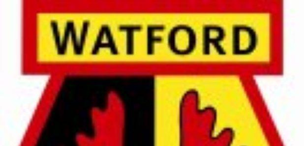 Watford hold their heads high