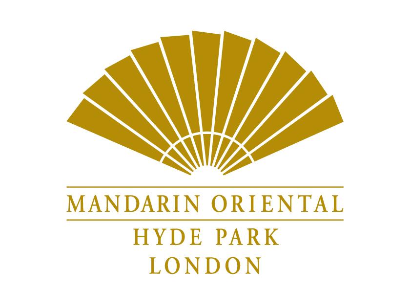 Mandarin Oriental Hotel park lane