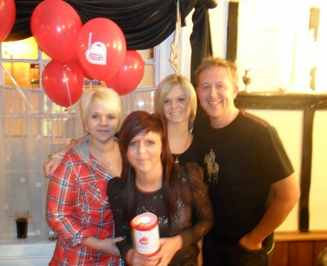 Quiz for Kids at The Swan Pub in Markyate