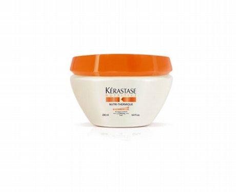 Kérastase Nutritive Masque Nutri-Thermique