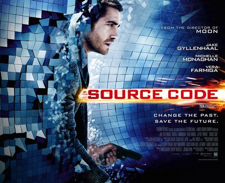 source code still