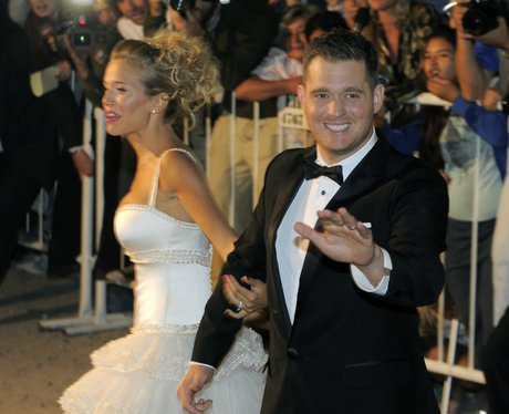 Michael Bublé's Wedding Photos  Heart. Wedding Photography Packages Malta. Planning My Indian Wedding. Wedding Cards Kolkata. Fall Wedding Table Ideas. Wedding Cars Hobart. Wedding Shoes New York. Wedding Wishes Hebrew. Wedding Singer Old Lady Rap Lyrics